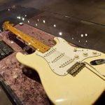 Woodstock Strat